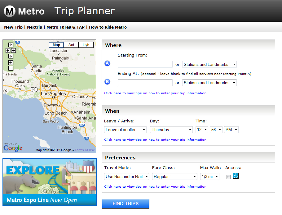 omnitrans trip planner Archives   Omnitrans Public Transit News for iRpFQ9Vm