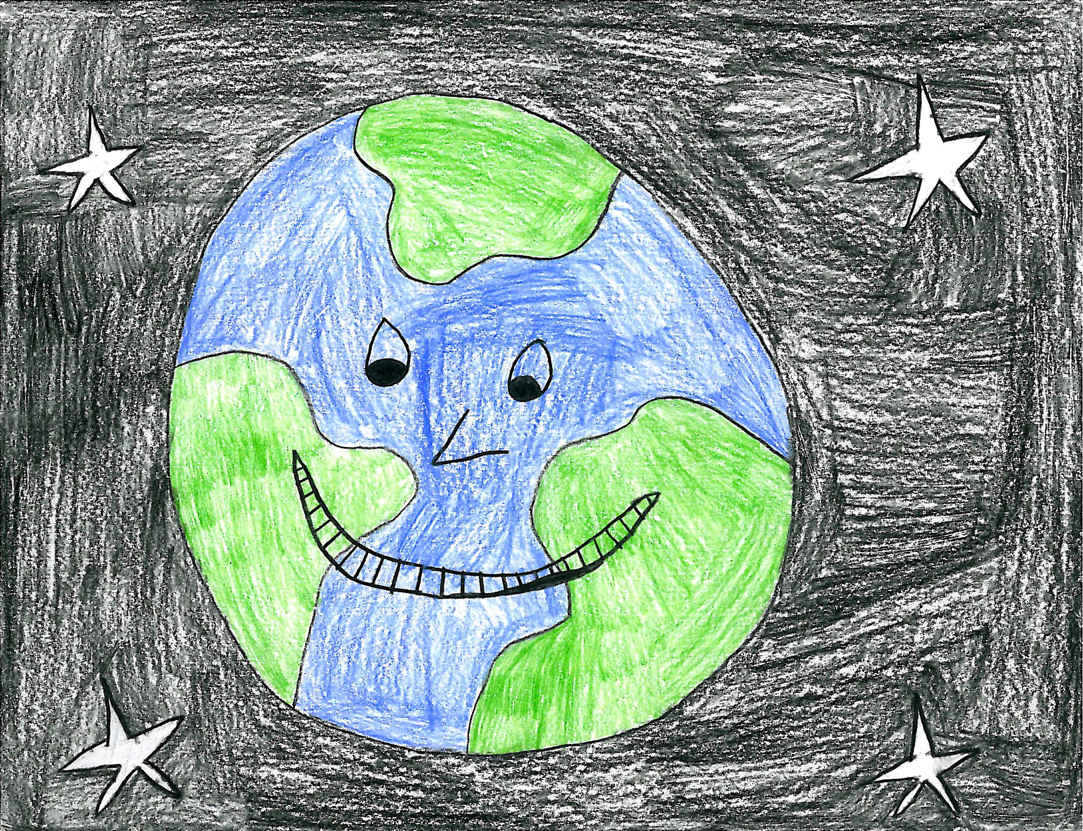 omnitrans kid drawings Archives - Omnitrans News