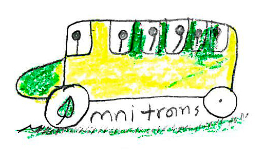 tori - Kids Drawings Images
